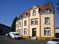 Koeln-Niehl MerkenicherStr.56(2).jpg