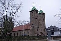 Koenigs Wusterhausen kath Kirche.jpg