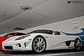Koenigsegg CCX - Flickr - Alexandre Prévot (10).jpg