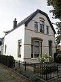 Koepoortsweg 125, Hoorn.JPG