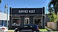 Koffee Kult - Storefront.jpg