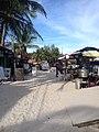 Koh-rong-waterfront.jpg
