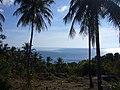 Koh Tao view point with sceleton - panoramio.jpg