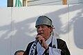 Koji Nakata De09 06.jpg
