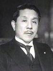 Koki Hirota posing cropped 2.jpg