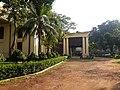 Kolkata St. John's Church premises 08.jpg