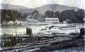 Kongsberg Vaabenfabrik (J David, 1899) - 2.jpg