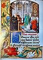 Konrad Mörlin Gebetbuch 1.jpg
