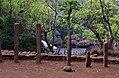 Konso village of Mecheke (28) (29077275421).jpg