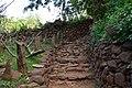 Konso village of Mecheke (43) (28866290210).jpg