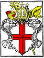 Konstanz Bischofswappen.jpg