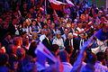 Konwencja na Śląsku - zakończenie kampanii (14066359268).jpg