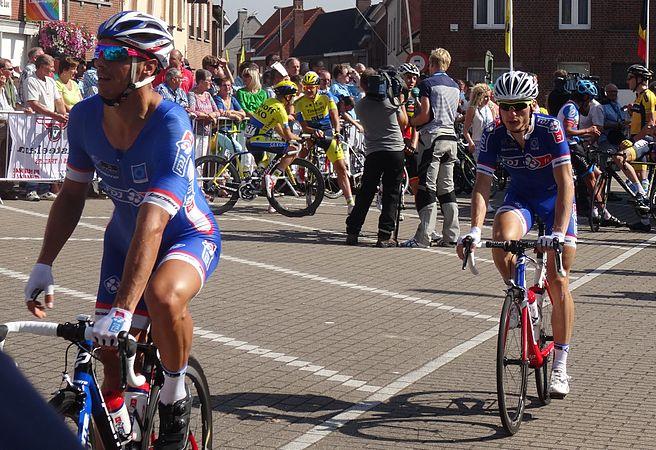 Koolskamp (Ardooie) - Kampioenschap van Vlaanderen, 19 september 2014 (B92).JPG