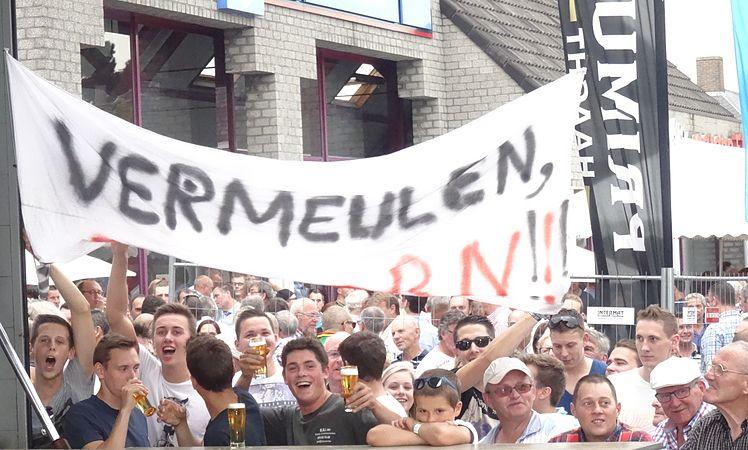 Koolskamp (Ardooie) - Kampioenschap van Vlaanderen, 19 september 2014 (E04).JPG