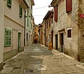 Koper, Slovenia (34860499810) (2).jpg