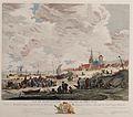 Kopergravure van het strand van Scheveningen.jpg