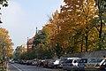 Kopernika street (east side),Krakow ,Poland.jpg