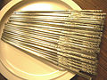 Kor chopsticks.jpg