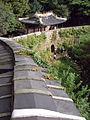Korea-Namhansanseong-07.jpg