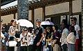 Korea Gangneung Danoje Jangneung 08 (14140142508).jpg