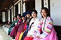 Korea Hanbok Experience 07 (8028302096).jpg