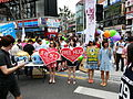 Korea Queer Culture Festival 2014 58.JPG