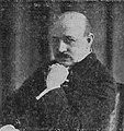 Kornel Makuszyński (-1926).jpg