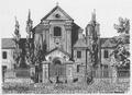 Kosciol trynitarzy warszawa.png