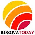 KosovaToday Logo.jpg
