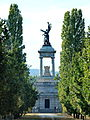 Kossuth Lajos sírja 1.JPG
