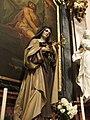 Kostel Nejsvětější Trojice (Fulnek) – idt-003.jpg