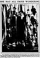 Kostio de War 1914.jpg