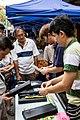 KotaKinabalu Sabah Gaya-Street-Sunday-Market-29.jpg