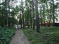 Kotelniki, Moscow Oblast, Russia - panoramio (127).jpg