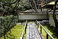 Koto-in 2011-04 (5822280983).jpg