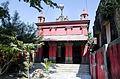 Kouleshwari Kali Temple 01.jpg