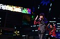 Kpop World Festival 91 (8156736146).jpg