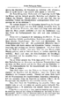 Krafft-Ebing, Fuchs Psychopathia Sexualis 14 003.png