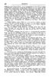 Krafft-Ebing, Fuchs Psychopathia Sexualis 14 150.png