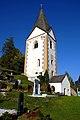 Kraig Propstei Wehrturm 15102006 46.jpg