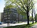 Krakow-Nowa Huta rada dzielnicy.jpg