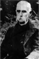 Krastyo Kovachev.png