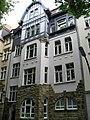Kreuzviertel-IMG 0116.jpg