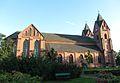 Kristinehamns kyrka 12.JPG