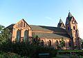 Kristinehamns kyrka 8.JPG