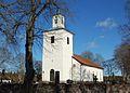 Kristvalla kyrka 001.JPG