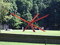 Kroller-Muller EntranceSculpture1.jpg