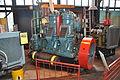 Kromhout motoren museum Amsterdam (15).JPG