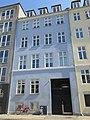 Kronprinsessegade 50 (Copenhagen).jpg