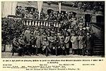 Kronprinz Wilhelm mit Offizieren in Königsberg 1904.jpg